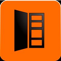 Racks/Cabinets