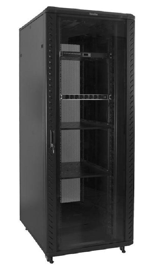 Hyperline 19 Base Tsc Cabinet Series Hyperline